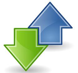 monthly-data-transfer