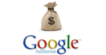 buat-duit-dengan-google-adsense